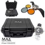 MAX XL WATCHES 5-MAX522