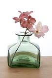 【ウィンターフェアセール!】【GLASSビン 花瓶】インク