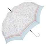 ★SPECIAL PRICE★【雨傘】長傘 サフィニア