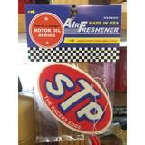 レーシングエアフレッシュナー【STP】RAF004