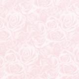 包装紙 グレイスフル ピンク