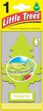 【車にお部屋に☆吊下げ式芳香剤】マルガリータ カクテルマルガリータの香り