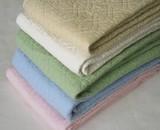 綿100% 両面使える水洗いキルト敷きパット 【S SD D】