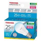 テナントやマンションの共用部などに!LED電球(数量セットお買得品)<省エネ・eco・節電>