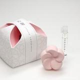 ◆新商品◆ 香菓(かぐのみ)