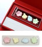 ◆新商品◆ 香菓(かぐのみ)ギフト