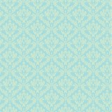 Wrapper Blue Half Sheet Whole Sheet
