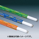 【蛍光灯】【電球】ハイルミックあかりん棒 ラピッドスタート形 40形 温白色 G13