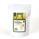 エチオピア ベレテ・ゲラの コーヒー 焙煎200g 豆 【レインフォレストアライアンス認証】