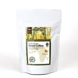 エチオピア ベレテ・ゲラ のコーヒー 焙煎200g 粉 【レインフォレストアライアンス認証】