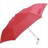 【婦人折傘】無地・スリム