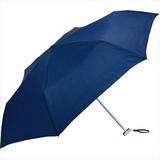 【婦人折傘】無地・フラット
