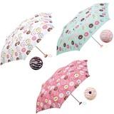 【ヤング折傘】・ドーナツ スリム