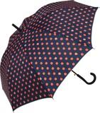 【耐風傘】tenten