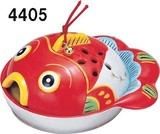 涼しげな「置物とインテリア」 金魚蚊遣器