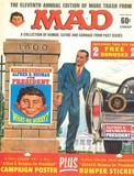 ポスターS(ps019) / MAD PRESIDENT
