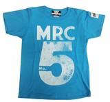 【SALE】【2015年春夏新作】<キッズ/ボーイズ>UNIVERSE''MARC No.5''半袖Tシャツ