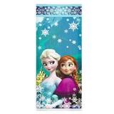 アナと雪の女王 トリートバッグ
