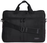 【通勤対応】【ビジネスバッグ】マックレガービジカジ
