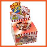 【お菓子】『コーラボールラムネ』 金券が当たる!!