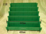 商品陳列用5段ひな壇什器