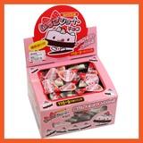 【お菓子】『いちごショートチョコ』 当たり付☆