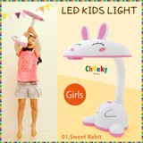 Kids Light