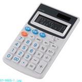 電卓 税率切替 HC KCL−100