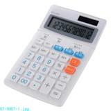 電卓 税率切替 中型 KCL−300