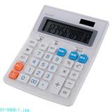 電卓 税率切替 大型 KCL−400