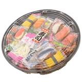 【お菓子 セット】おつまみ寿司 お菓子詰め合わせ 駄菓子 お菓子 パロディ おもしろ お花見