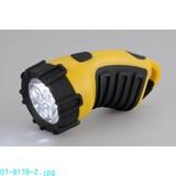 LEDプロテクションライト各種