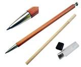 北星鉛筆 大人の鉛筆