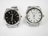メンズ腕時計 W−556