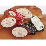 【スペイン産 上質なシーフード缶詰】コンセルバス・デ・カンバードス[クリスマス/輸入食品/プレゼント]