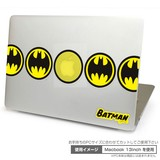 ◎Petamo! for Macbook バットマン