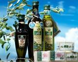 【自家農園で栽培されたオリーブオイル】ラーレリ エキストラバージンオイル
