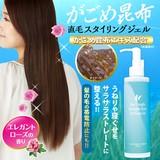 Styling Gel Repair Hair-care