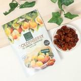 【注目のスーパーフルーツ】ゴールデンベリー<朝食>ドライフルーツ