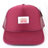 【SALE】ラウンドハウス オットー メッシュキャップ(RH OTTO MESH CAP)