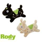 【Rody】なめらかタッチ抱き枕