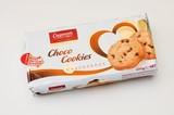チョコチップクッキー ◇限定特価◇