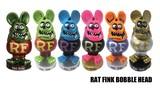 ラットフィンクのボビングドール【RATFINK BOBBLE HEAD】