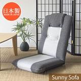 【直送可】【送料無料】【日本製】 サニーソファ YS-802