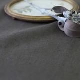 Tablecloth Tablecloth Solid Rack