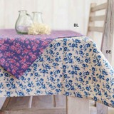 Tablecloth Tablecloth Flower
