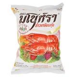 【エスニック料理】フライドシュリンプチップス タイエビセン 袋