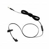 テレビ用インナーイヤータイプヘッドホン(片耳)