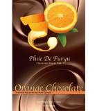 オレンジチョコレートティー 16bags