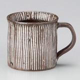 Mug Tokusa Mug
